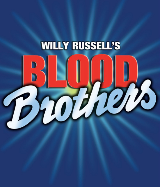 Blood Brothers-lg